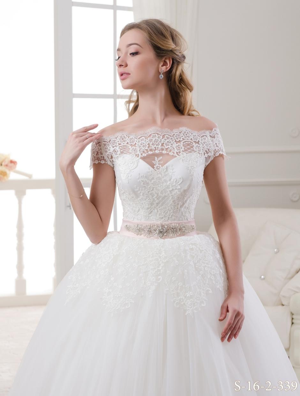 3a723451591ea59 Свадебный салон Love Story Тихорецк, свадебные платья