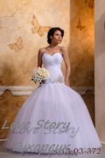 Свадебные платья тихорецк